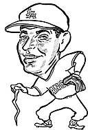 Art Fowler drawn by Jack Lane for The Amazing LA Angels coloring book.jpg