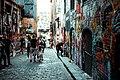 Art spotting (Unsplash).jpg