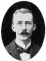 Arthur Theodor Brattberg - from Svenskt Porträttgalleri XX.png