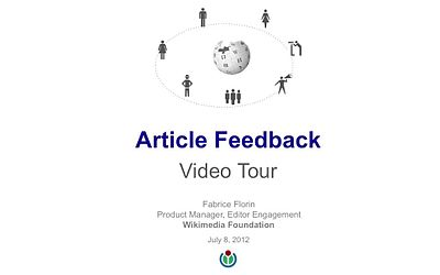 Datei:Article-Feedback-Video-Tour-Readers-07-08.ogv