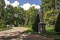 Artis Hollandse Tuin 3.jpg