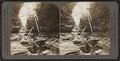 Artist's Dream, Watkins Glen, N.Y, from Robert N. Dennis collection of stereoscopic views.png