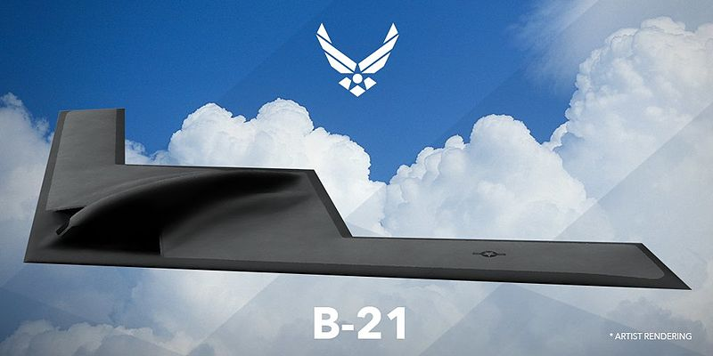 Datei:Artist Rendering B21 Bomber Air Force Official.jpg – Wikipedia