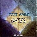 Artwork - OASIS.jpg