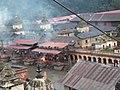 Arya ghat - panoramio.jpg