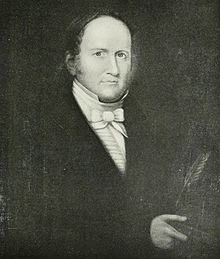 Asahel Stearns (Massachusetts Congressman).jpg