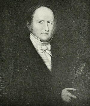 Asahel Stearns (Massachusetts Congressman).jpg