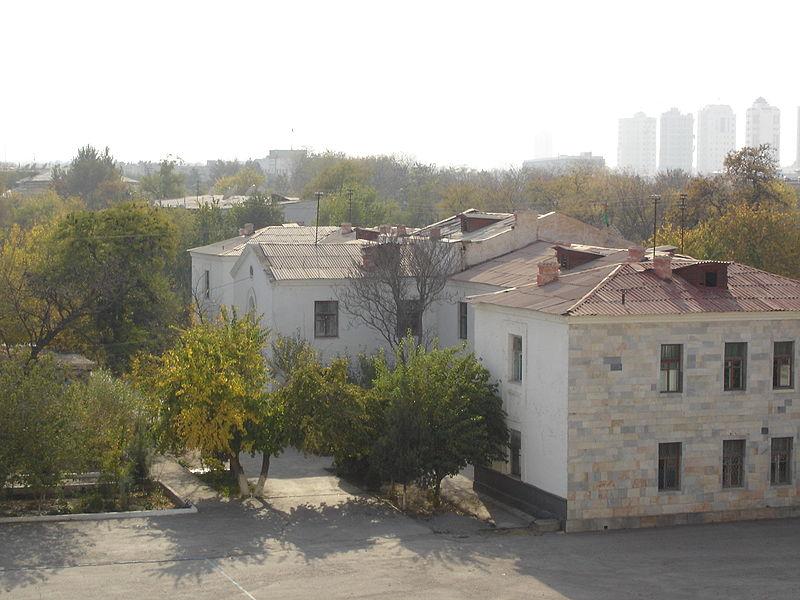 Resim:Aschgabat01.JPG