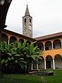 Ascona Papio 2011-07-10 15 19 14 PICT3252.JPG