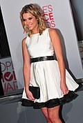 Ashley Benson at the 38th People's Choice Award.jpg