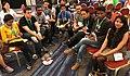 Asia-Pacific Meet at WMCON 2018 (1).jpg