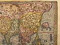 Asia from the Geographisch Handtbuch (north east).jpg