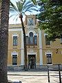 Asilo de San Andres, Lebrija.jpg