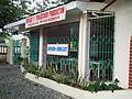 Asingan,Pangasinanjf7967 08.JPG