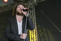 Asking Alexandria-8.jpg