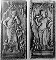 Asklepios & Hygia diptych.jpg