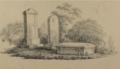 Assistens Kirkegård (Bundsen, Jes).png