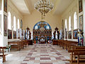 Assumption of Mary church, Pustomyty (02).jpg