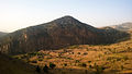 Assyrian Meer Village.jpg