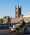 Aster 1902 Two-Seater on London to Brighton VCR 2017.jpg