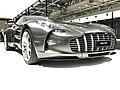 Aston Martin One 77 ( Ank Kumar, INFOSYS) 04.jpg