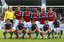 Aston Villa F.C. - Wikipedia 7c58e626bad8a