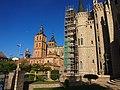 Astorga 9204649.jpg