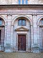 Astorga Catedral 04 by-dpc.jpg