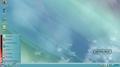 Astra Linux Common Edition 1.11 Меню пуск (классическое).png