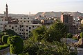 Aswan 9830.jpg