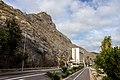 At Santa Cruz de Tenerife 2020 048.jpg