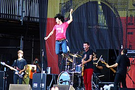 At the Drive-In Lollapalooza.jpg