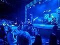 At the concert of Oleg Vinnik.jpg