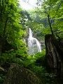 Atamimachi Ishimushiro, Koriyama, Fukushima Prefecture 963-1301, Japan - panoramio.jpg
