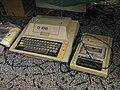 Atari 400.jpg