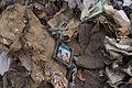 Atari E.T. Dig- Alamogordo, New Mexico (14039252685).jpg