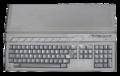 Atari Falcon 030 (xparent bg).png