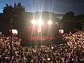 Atatürk Open Air Theatre, May 2019 (2).jpg