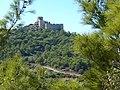 Ataviros, Greece - panoramio (32).jpg
