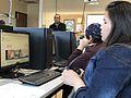 Atelier Wikipédia à l'école Otapi 02.jpg