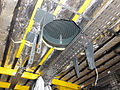 Atelier de Sucy-en-Brie - Rénovation MI 79 - 09.jpg