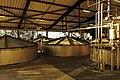 Atelier fermentation-72.jpg