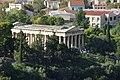 Athen BW 2017-10-09 16-27-42.jpg