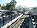 Athens metro Kallithea station1.jpg