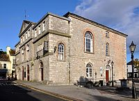Athy Town Hall.jpg