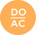 "Atlantic City ""Do AC"" logo.png"