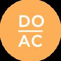 """Atlantic City """"Do AC"""" logo.png"""