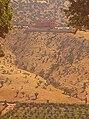 Atlas Kasbah landscape2.jpg