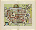 Atlas de Wit 1698-pl051-Franeker-KB PPN 145205088.jpg