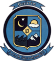 Attack Squadron 163 (US Navy) patch c1965.png